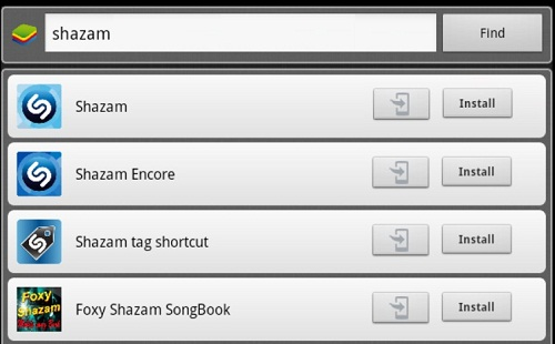Shazam-for-PC-myappsforpc
