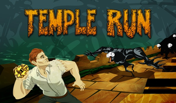 temple run free download for pc without bluestacks