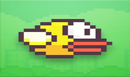 Flappy Bird for PC - Window(7/8) & Mac - Free Download