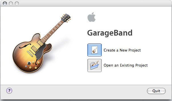 garageand-for-pc
