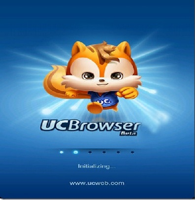 UC Browser for PC - (Windows 7/8/XP) - Free Download