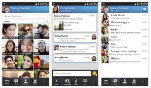 bbm-for-windows-screenshot