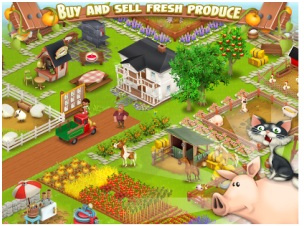 hayday-for-pc-screenshot