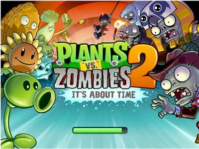 plants vs zombies 2 crack full version free