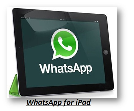 whatsapp-for-ipad