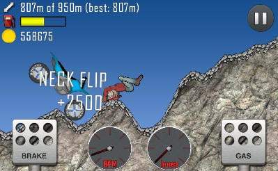 download-hill-climb-for-pc