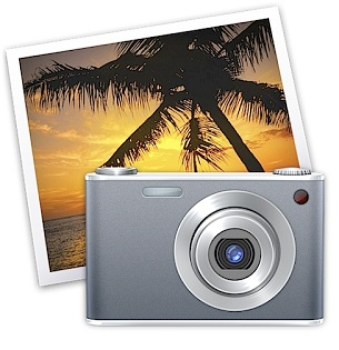 iphoto-for-windows