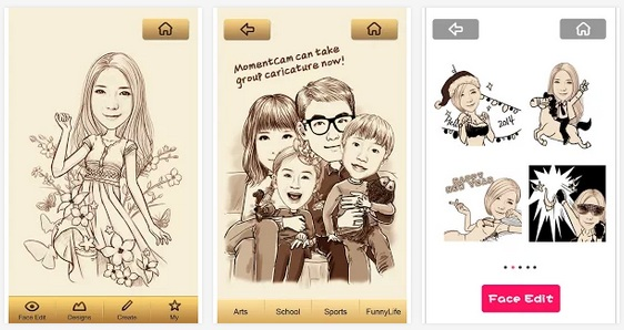 momentcam-for-computers