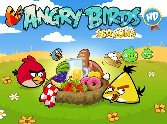Download angry birds for pc free (windows 7/8/xp) find teams.