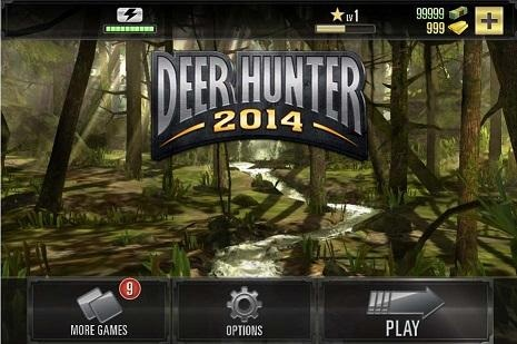 deer-hunter-pc