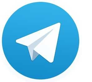telegram-for-pc