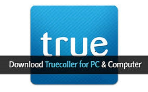 Truecaller for pc, download and install on windows 10/8/7.