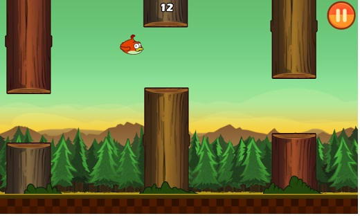 Download-Clumsy-Bird-for-PC (1)
