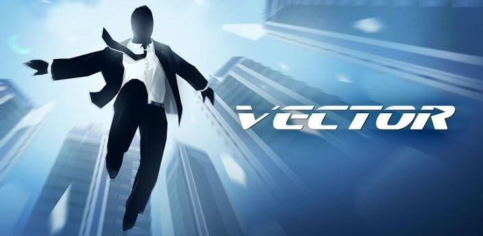 vector-for-pc