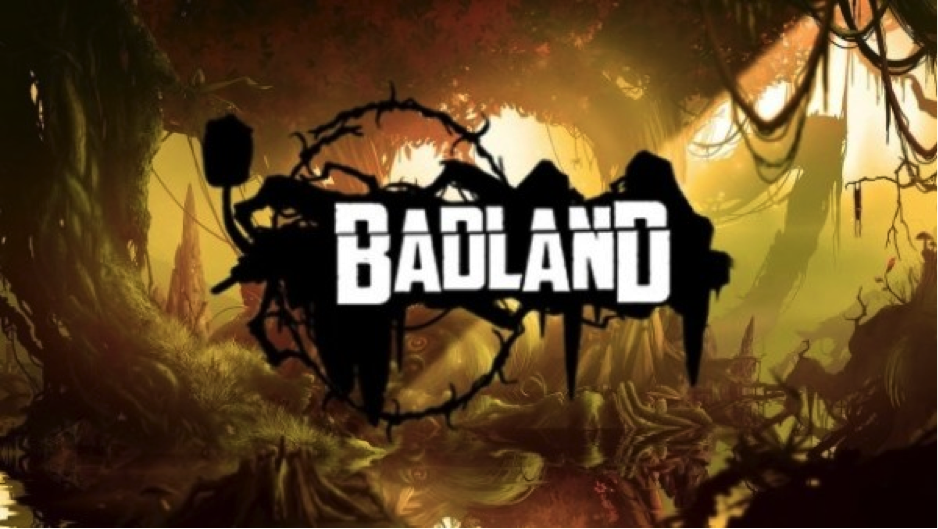 Badlands-for-PC