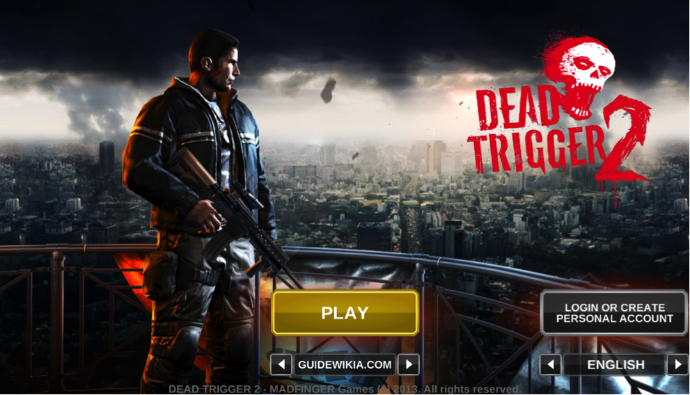 Dead-Trigger-2-for-PC