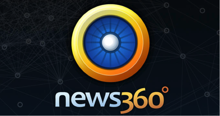 Download News360 for PC (Windows 7/8/XP) - Apps For PC