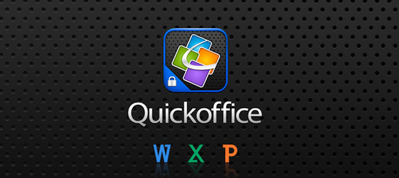 Quickoffice-for-PC-download