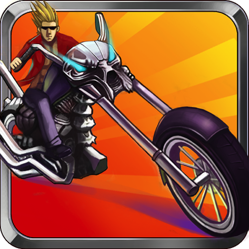 Racing-Moto-for-PC