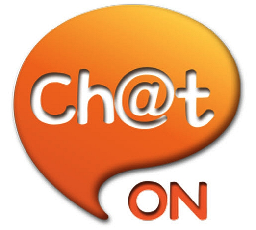 chaton-for-pc