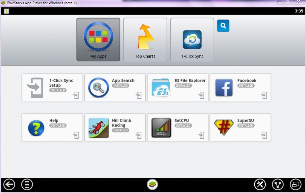 flash-transfer-using-bluestacks