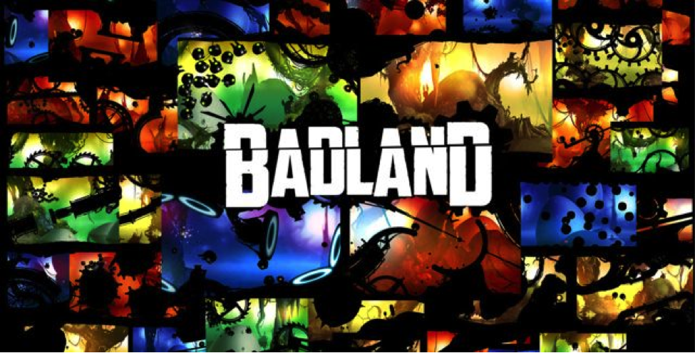 get-Badlands-on-pc