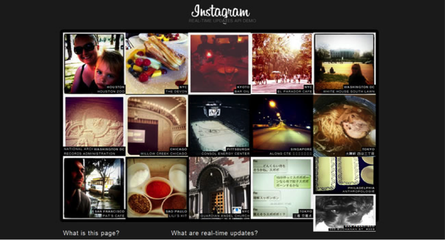instagram-for-pc