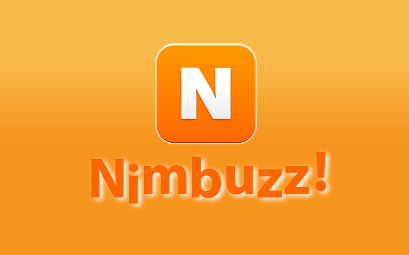 Nimbuzz-for-pc