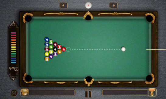 Pool-Billiards-Pro-PC