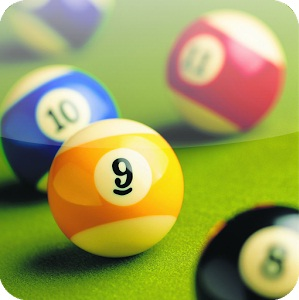 Pool-Billiards-Pro-for-PC-Download