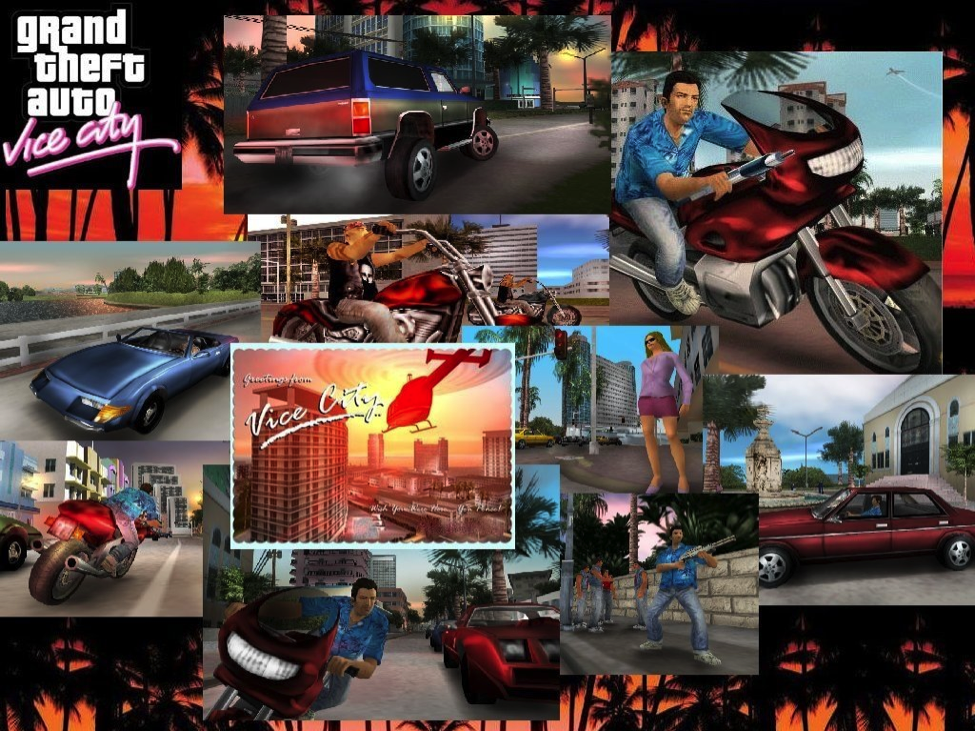 great vice city free download