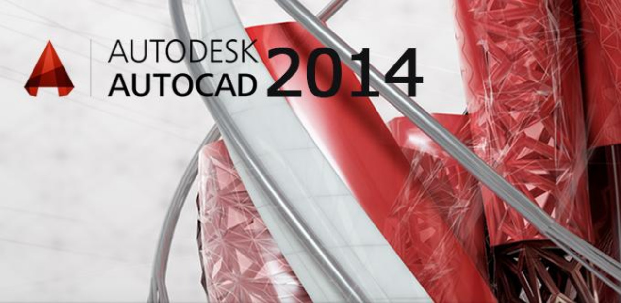 Autocad 2014 - Free Download