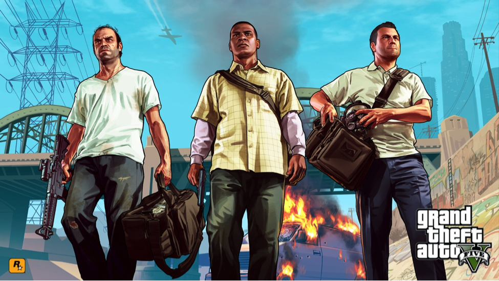 GTA-5-Full-Download