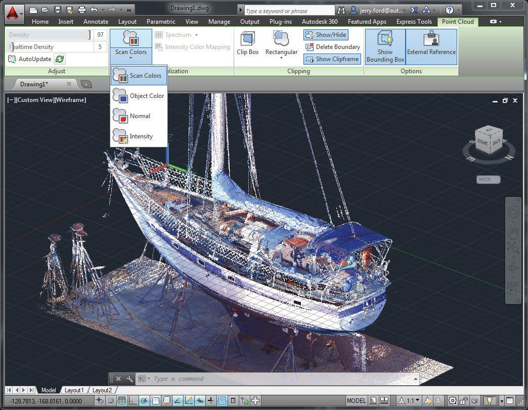 Autocad 2014 free download apps for pc Free 3d cad software