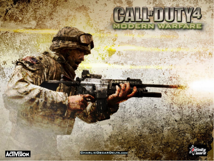 call-of-duty-4-download