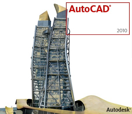 AutoCAD-2010-for-Windows