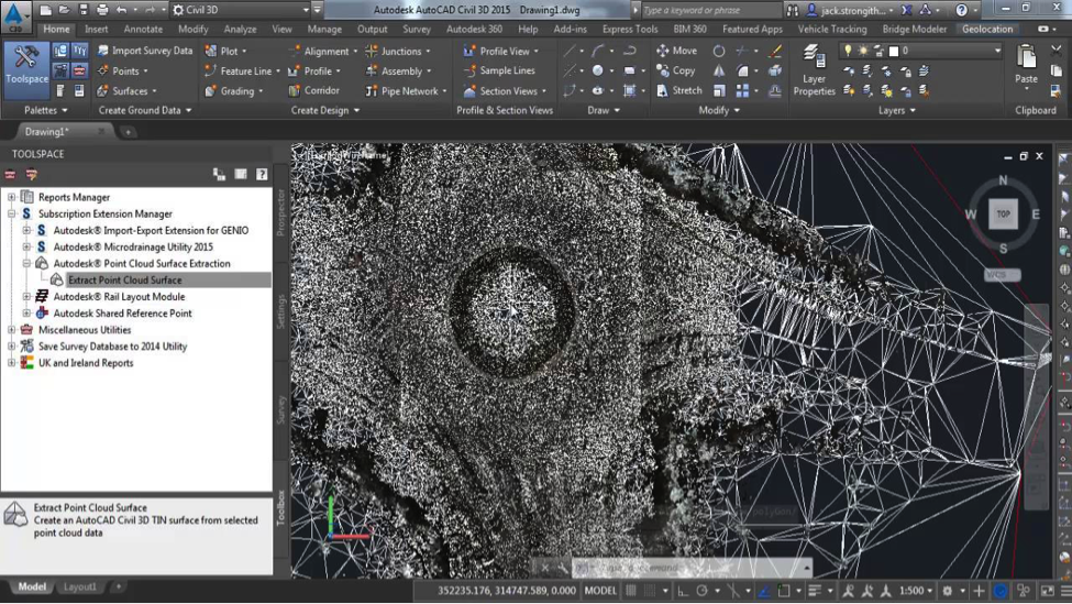 Autocad-2015-for-windows