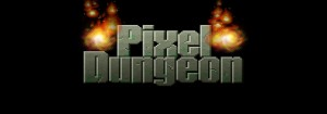 pixel-dungeon-android-game