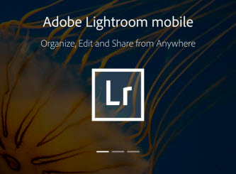 adobe-lightroom-mobile