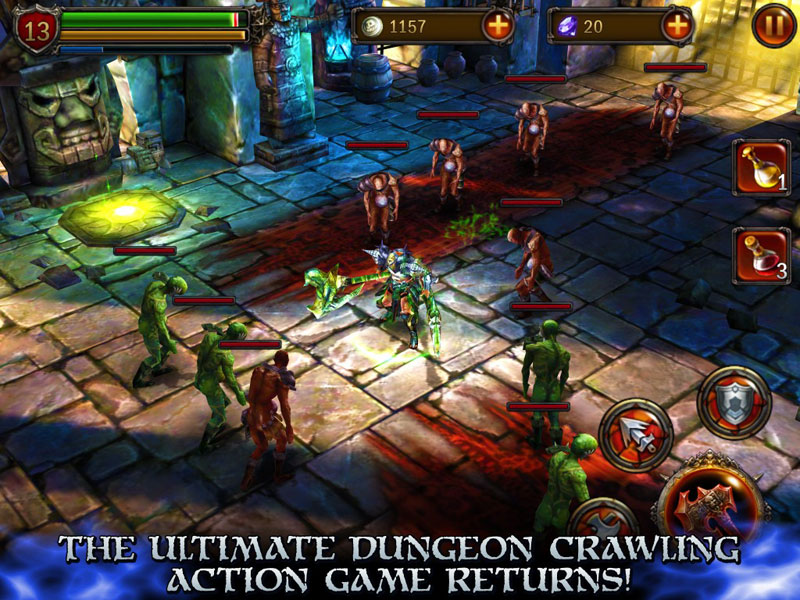 eternity-warriors-2-android-game-live-1