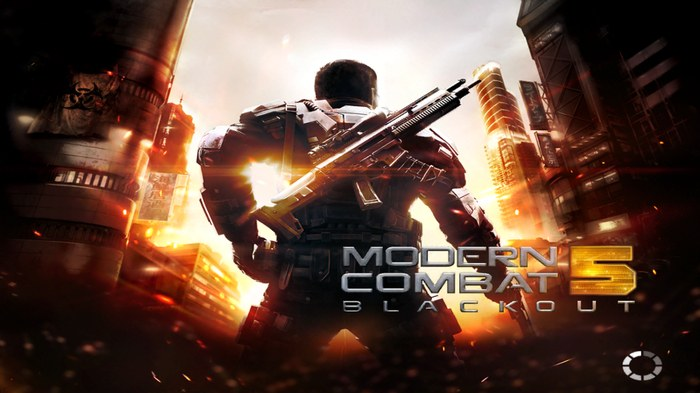 Download modern combat 3 fallen nation apk for android free | mob. Org.