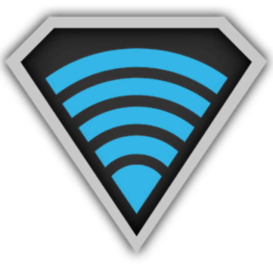 wifi direct share apk download