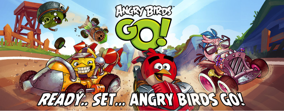 Angry-Birds-Go-for-Mac