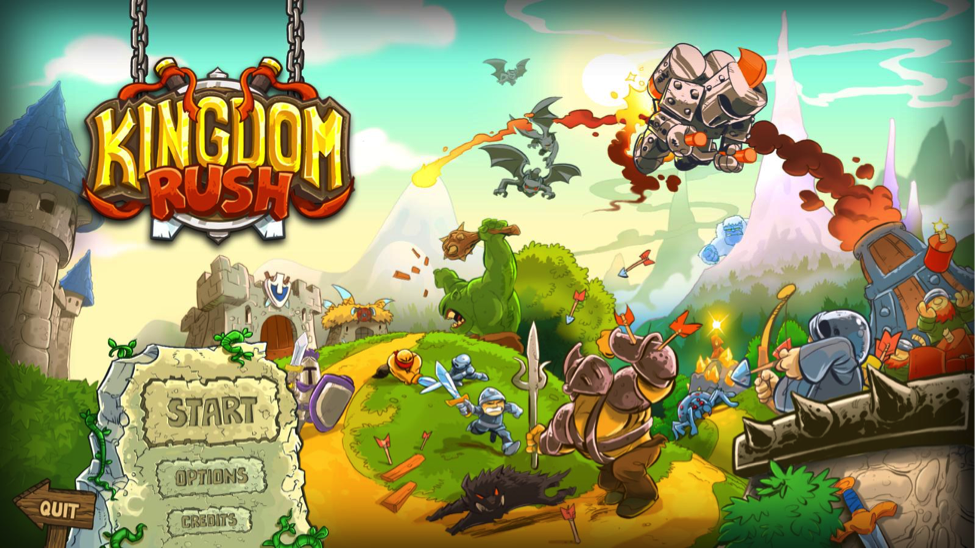 Kingdom-rush-for-mac