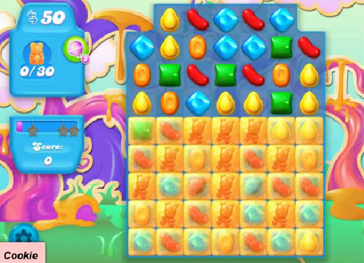 descargar candy crush soda para mac