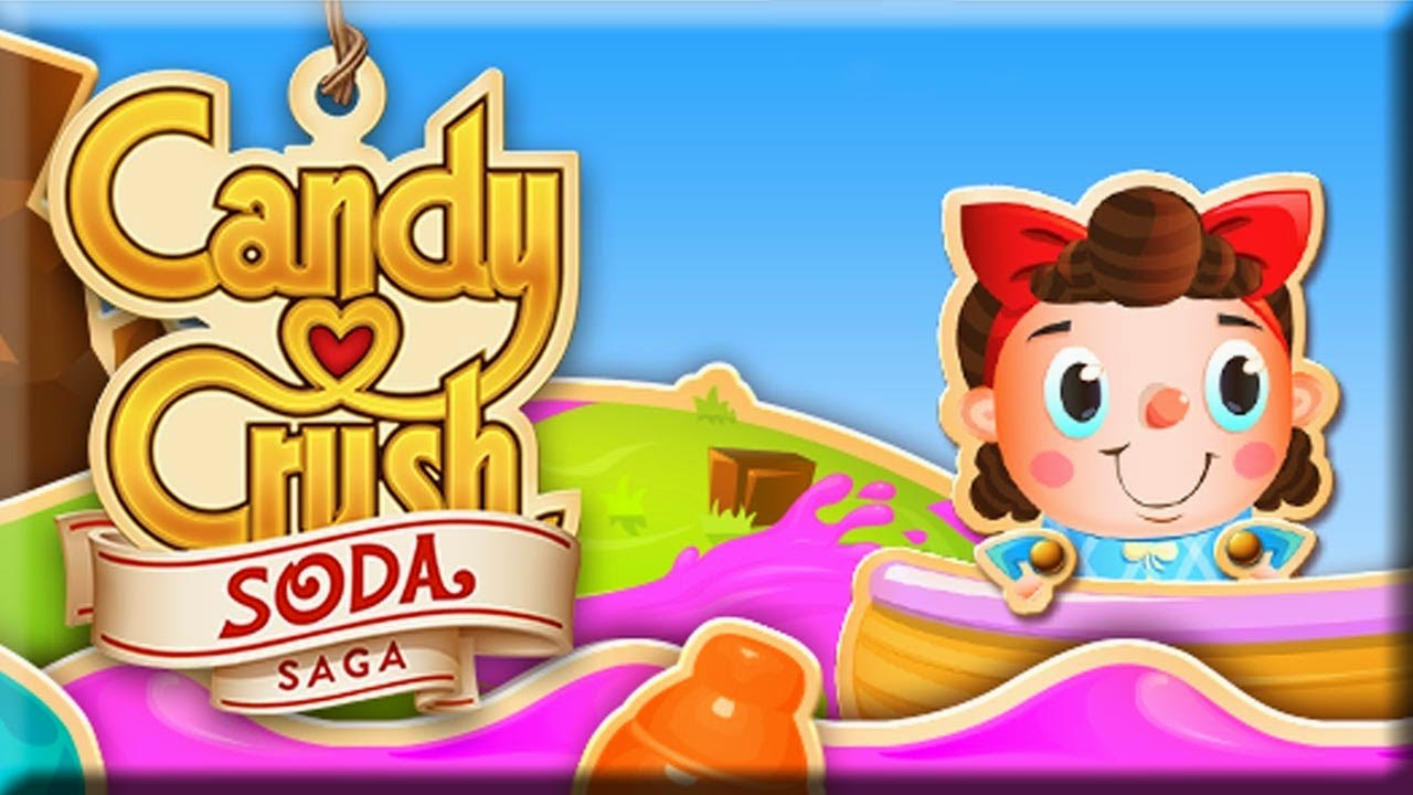 candy crush game free download for mac