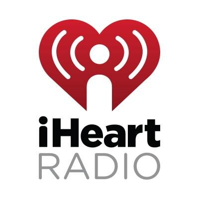 iheartradio-for-mac