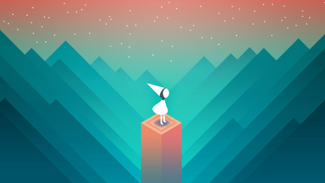 monument-valley-download