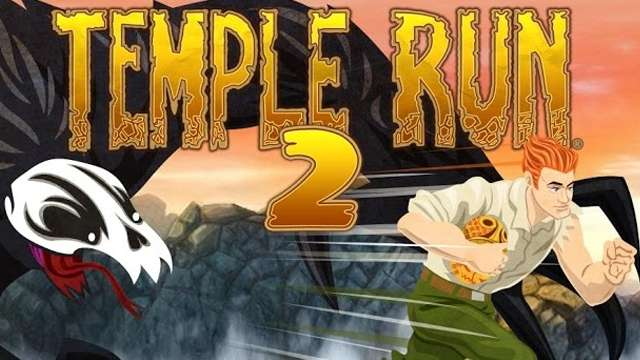 temple-run-2-for-mac
