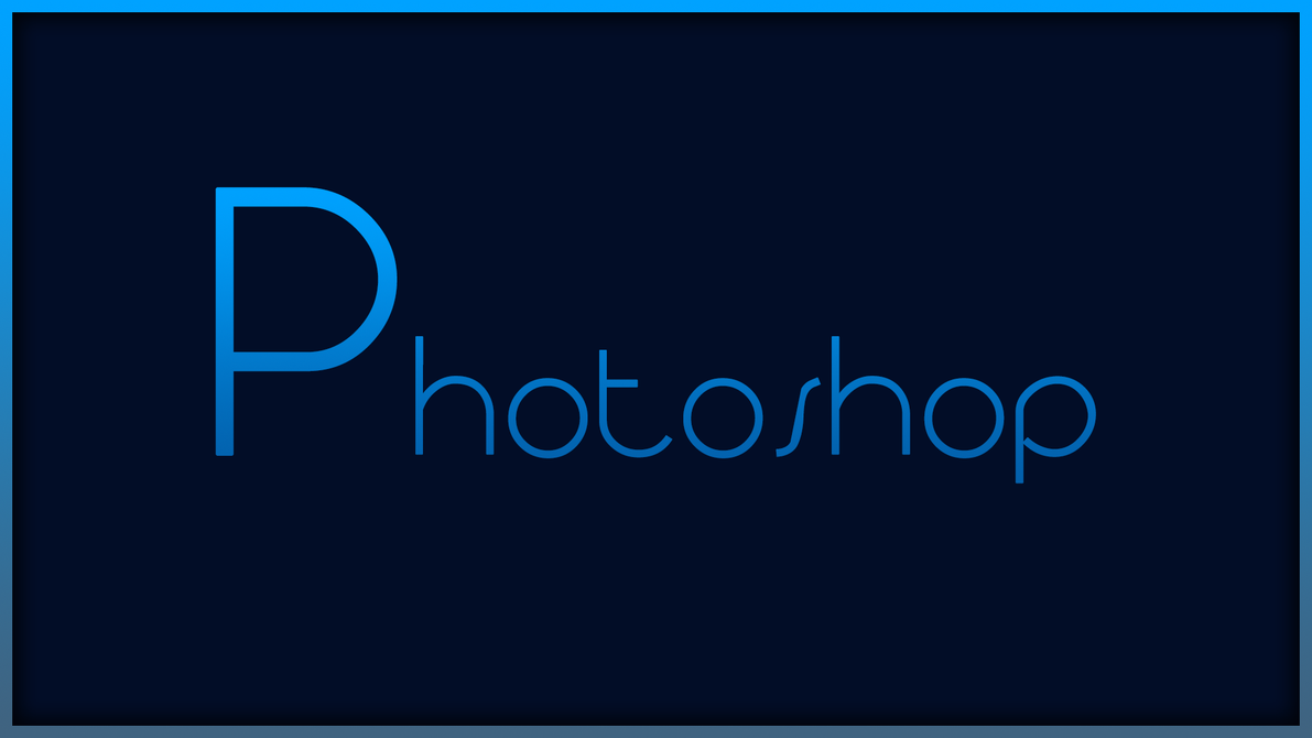 Adobe_Photoshop_For_windows